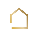 LogoICON_GOLD_bg-white_960x960pxFB_YVS_e