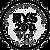 RYS%20logo_edited.png