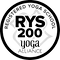 RYS%20logo_edited.png