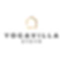 Logo_GOLD_bg-white_960x960pxFB_YVS.png