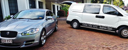 mobile car tint service
