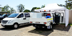 onsite mobile tinting