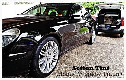 Mobile Window Tinting, mobile car tinting, car tint, mobile car tint, car mobile window tinting, mobile window tinting brisbane, mobile tinting, car tinting