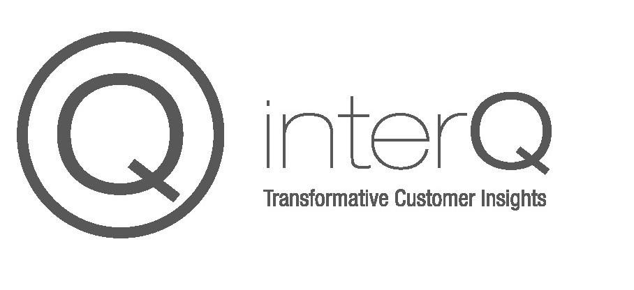 InterQ
