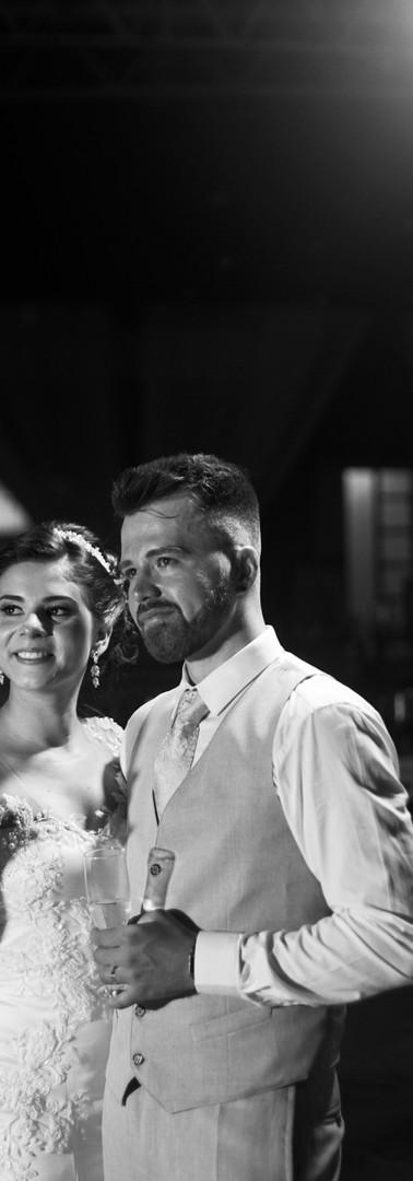 Filmagem-Casamento-Porto-Alegre