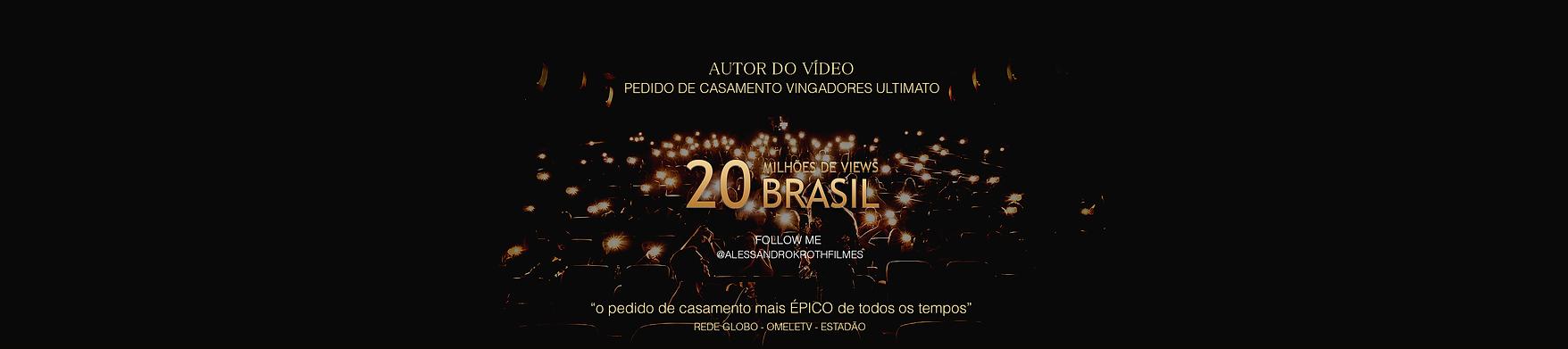 Filmagem de Casamento Porto Alegre.jpg