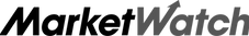 marketwatch-logo-freelogovect22ors.net_.png