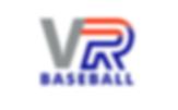 VR Logo2017-07-23 at 7.35.54 PM.png