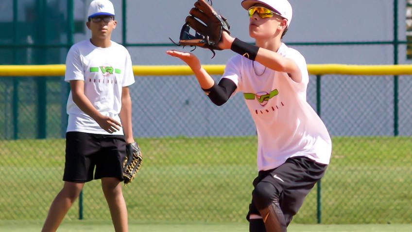 Catching Fly Ball 1.jpg