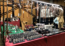 tradeshow10.png