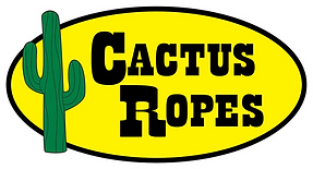 Cactus Ropes white border_npprca.png