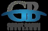 logoSecondary.png