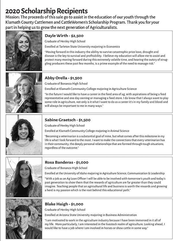 2021 Klamath Bull Sale Scholarships.jpg