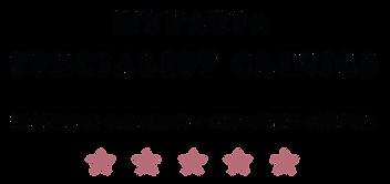 Hypatia Specialist Clinics Logo RGB 300d