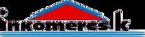 Inkomercsk-logo