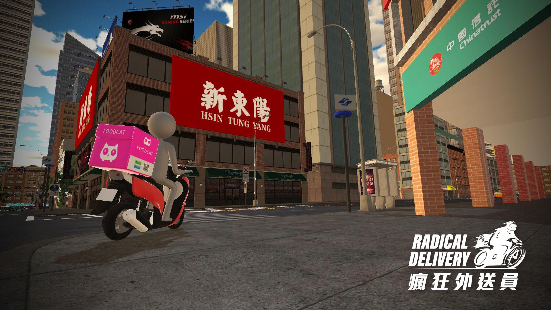 Kimage_0008A1.jpg