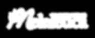Melaleuca-logo-white-PNG.png