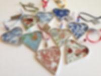 ribbon hearts.jpg