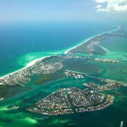 aerial saramana.jpg
