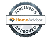 home%20advisor%20screened%20and%20approv