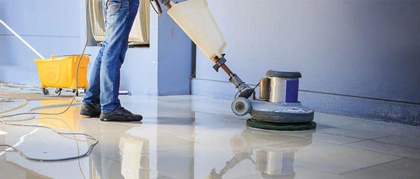 floor buffing.jpg