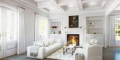 luxury-living-Chastain-East-750x375.jpg