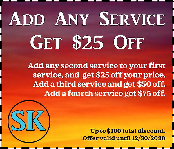 25 off added svs coupon.jpg