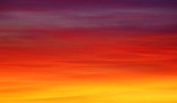 sky tones.png