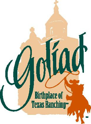Goliad Chamber of Commerce