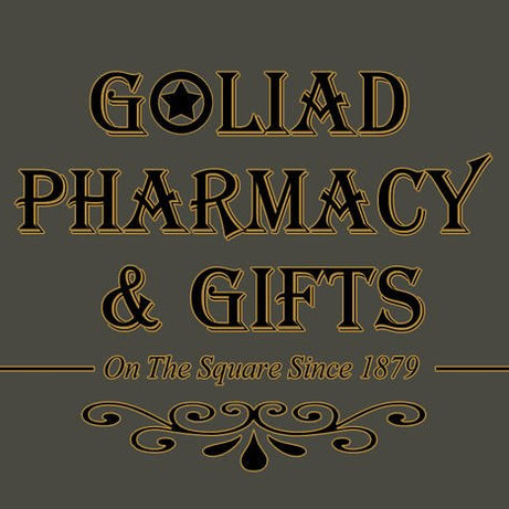 Goliad Pharmacy & Gifts