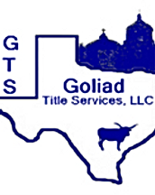 goliad title services.png