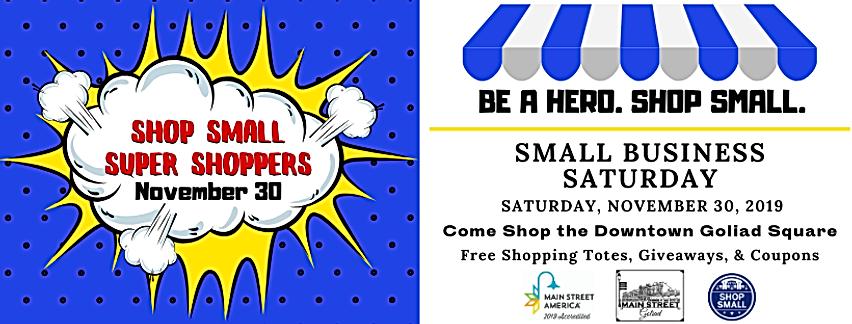 Shop Small Facebook Ad.png