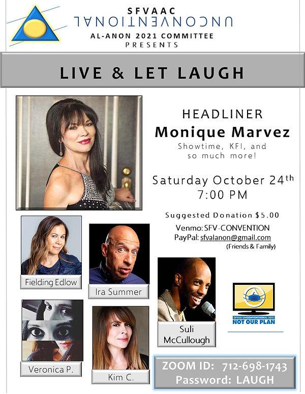 Live n Let Laugh Oct 2020.jpg