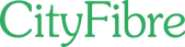 CF-logo-New-Green.png