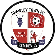Crawley_Town_FC_logo.png