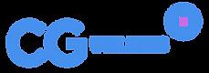 Copy of CG Utilities Logo (1)_edited.png