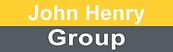 John-Henry-Group.png