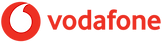 Vodafone_2017_logo.svg.png