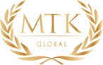 MTK-Logo-New.png