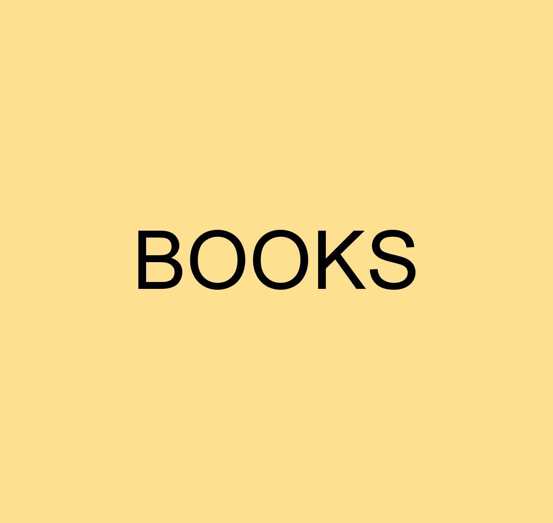 Publications. Books.