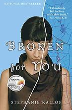 broken for you.jpg