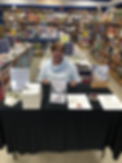 books signing 1.png