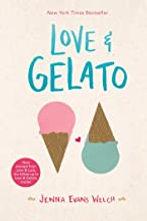 love and gelato.jpg