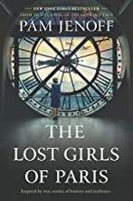 lost girls.jpg