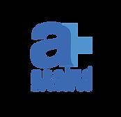Logo ASALUD