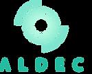 Logo%20Final%20ALDEC%20formato%20png_edi