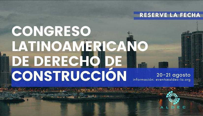 Copia_de_Congreso_latinoamericano_de_der