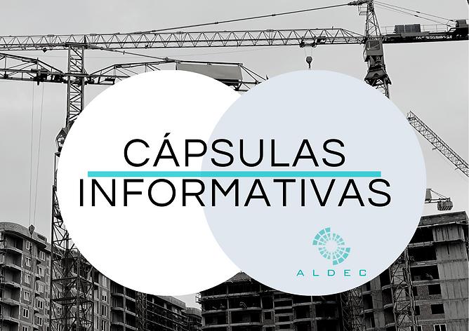 Informe_Mensual_Círculos_Corporativo_F