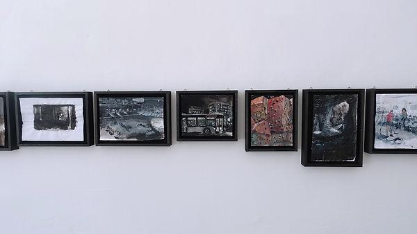 Tim-Sandow_PO-CIEMKU_Exhibition-Views
