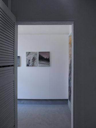 Tim-Sandow_HINTERZIMMER_Exhibition-Views